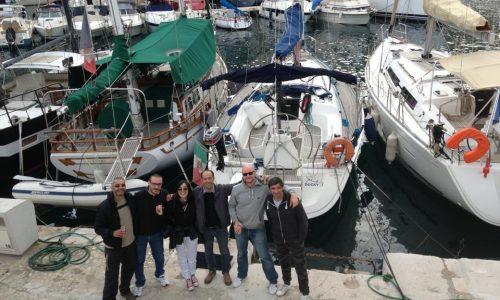 sailing_startup_weekend